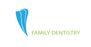 dentist near me logo for family dentist