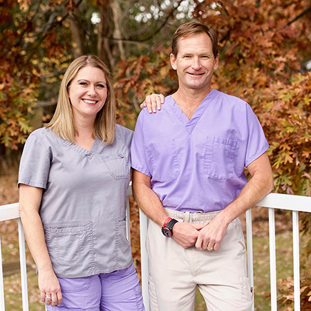 family dentist Stow and Munroe Falls