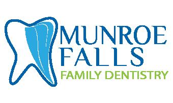 Munroe Falls Family Dentistry