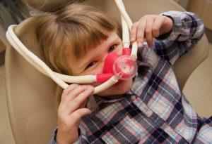 Best Dentist for Children | Stow Pediatric Dentist Munroe Falls
