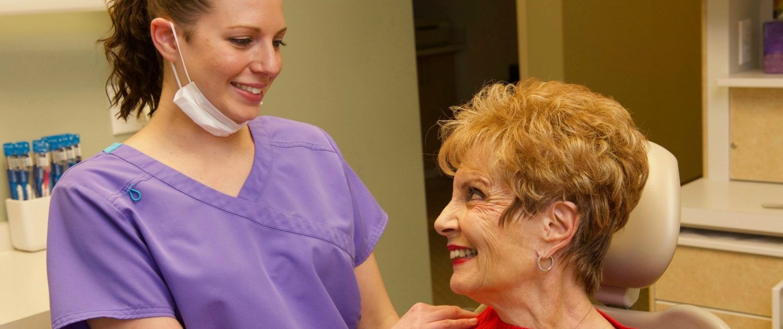 family dentist emergency dentistry Munroe Falls, Ohio