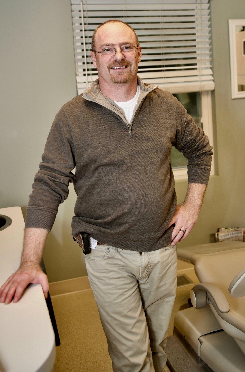 emergency dentist near me Stow, Ohio